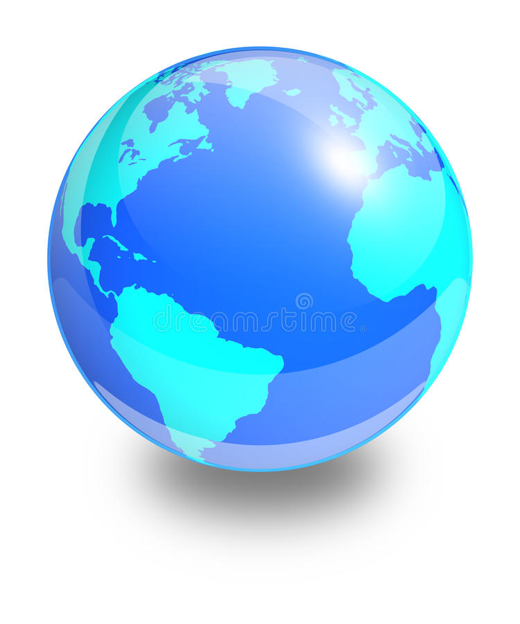 Download 地球地球 库存例证. 插画 包括有 范围, 映射, 透明, 空间, 符号, 大陆, 地理, 本质, 行星 - 30337448