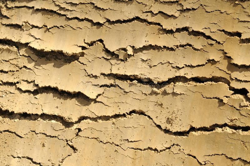 Download 地球层 库存照片. 图片 包括有 结构, 黏土, 干燥, 地产, 配置文件, 靠山, 本质, 背包, 黄色 - 15678586