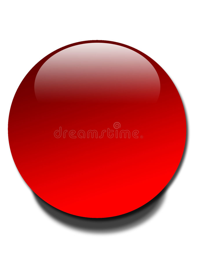 Download 地球红色 库存例证. 插画 包括有 影子, 虚拟, 亮光, 地球, 冷静, 发光, 竹子, 红色, 来回, 范围 - 57510