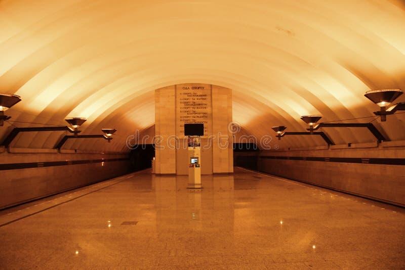 图片 包括有 地铁, 欧洲, 彼得斯堡, 运输, 设计 - 110235161图片