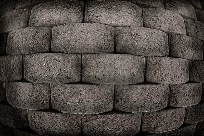块墙壁 免版税库存图片