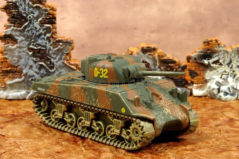 Download 坦克 库存照片. 图片 包括有 大使, 比赛, 战斗, 炮兵, 设计, 海军陆战队员, 玩具, 扶手, 概念, 亚马逊 - 51690