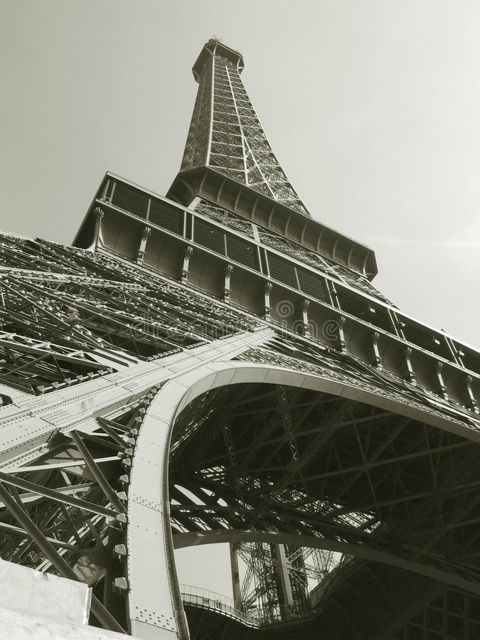 Download 埃佛尔铁塔 库存照片. 图片 包括有 全景, 法国, 艺术, 关闭, 葡萄酒, 著名, 纪念碑, 横向, 埃菲尔 - 180566