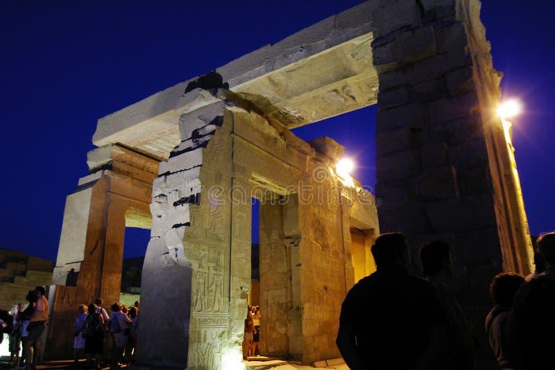 埃及 免版税图库摄影