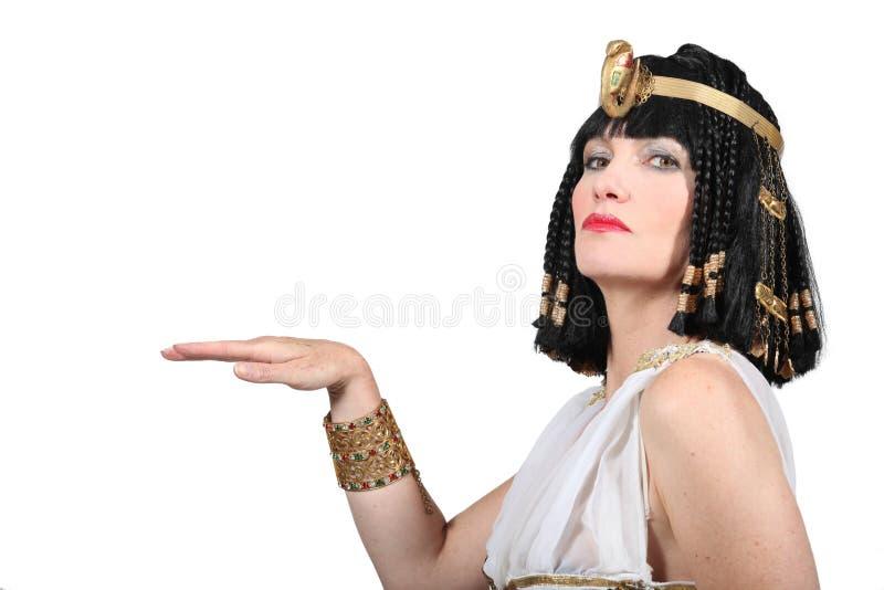 埃及 图库摄影