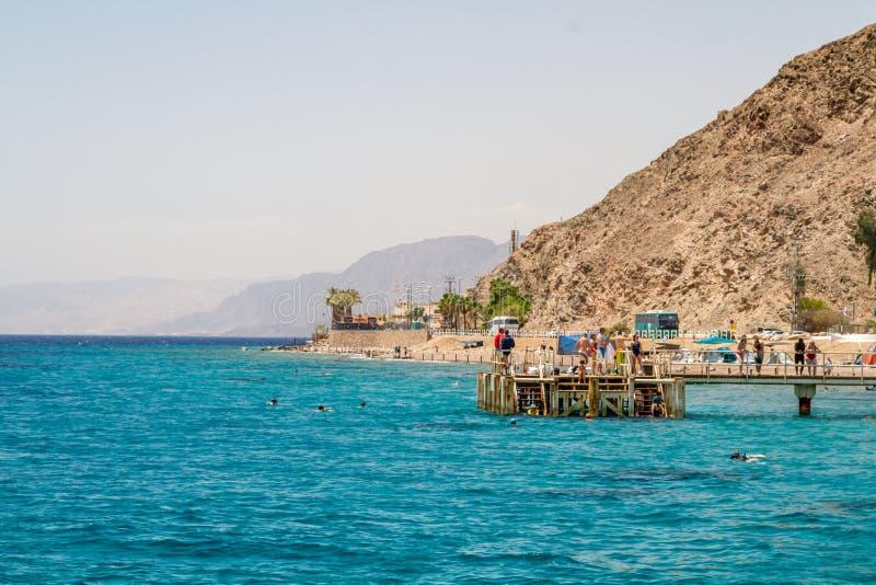download埃拉特市,红海,以色列照片编辑类海滩.美女穿越唐朝小说图片
