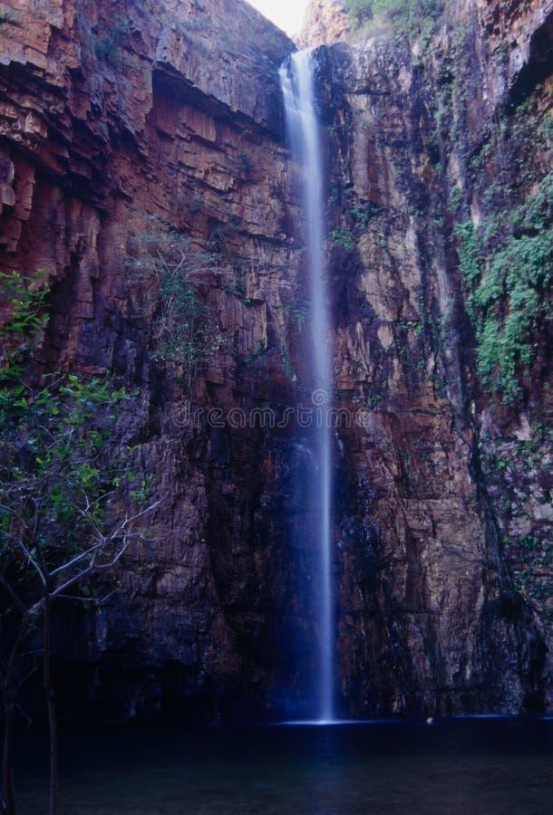 埃玛峡谷 免版税图库摄影