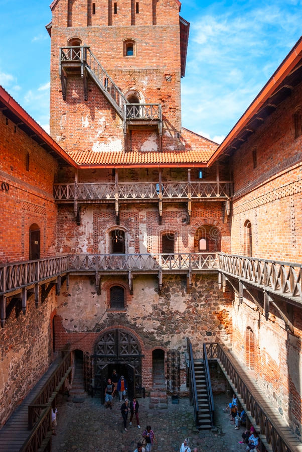 Download 城堡立陶宛trakai 编辑类库存图片. 图片 包括有 吸引力, 立陶宛语, 户外, 历史记录, 文化, 哥特式 - 62533689
