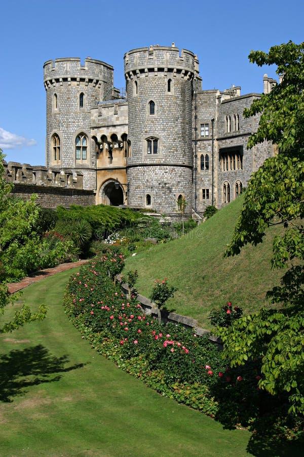 Download 城堡网关 库存照片. 图片 包括有 英国, 童话, 宫殿, 王国, 皇家, 城堡, 墙壁, 豪华, 骑士, 警卫室 - 64506