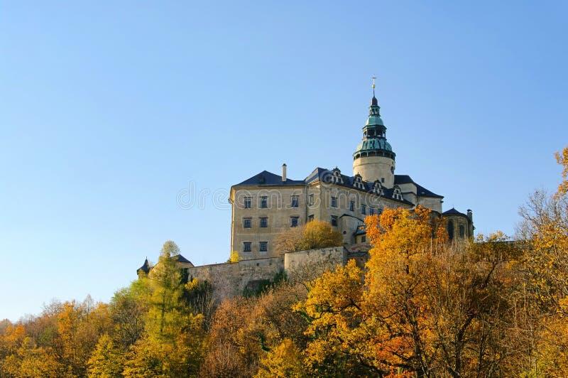Download 城堡frydland 库存照片. 图片 包括有 天空, 沼泽, 宫殿, 住宅, 小山, 堡垒, 秋天, 哥特式 - 22355710