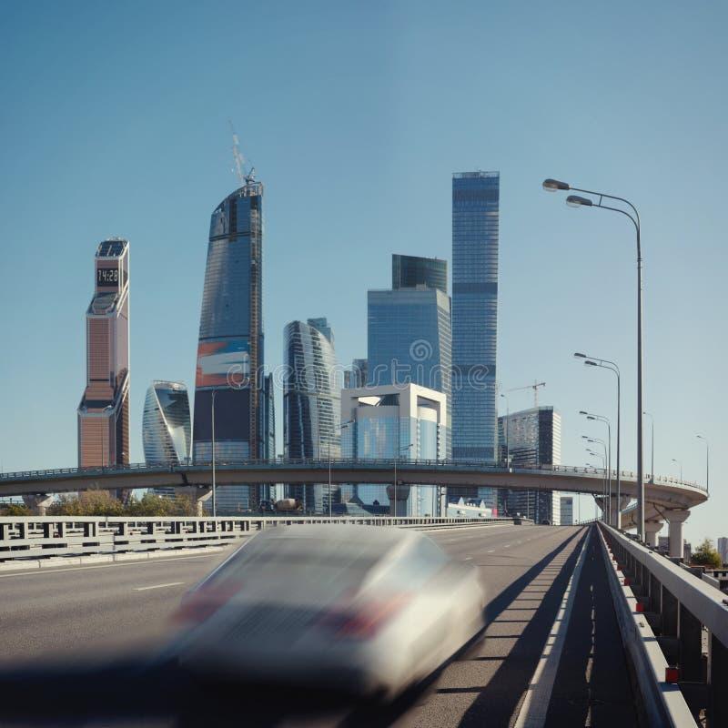 Download 城市日克里姆林宫室外的莫斯科 库存图片. 图片 包括有 天空, 蓝色, 城市, 摩天大楼, 莫斯科, 空白 - 62528177