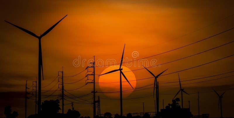 Download 域绿色涡轮风 库存图片. 图片 包括有 能源, 能承受, 涡轮, 可延续, 次幂, 晒裂, 农场, 磨房 - 59106541