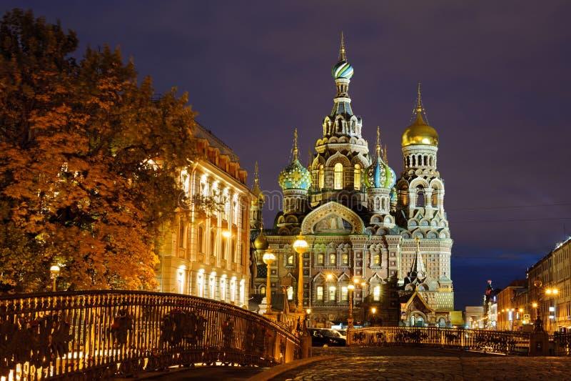 Download 基督,圣彼德堡,俄罗斯的复活的教会 库存照片. 图片 包括有 温泉, 天空, 教会, 的闪烁, 彼得斯堡 - 72369530