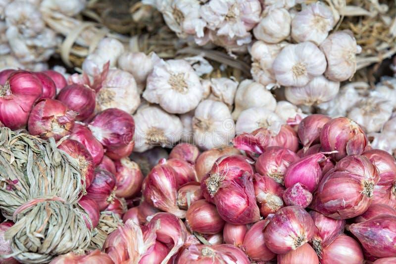 香料包括有,并且,自然,茴香,收获,新鲜,素食主义者,a香料图片面鱼图片