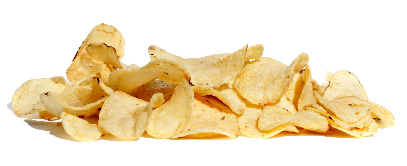Download 堆芯片 库存照片. 图片 包括有 午餐, 准备, 快餐, 金子, 香料, 土豆, 宏指令, 胡椒, 美食 - 30327356