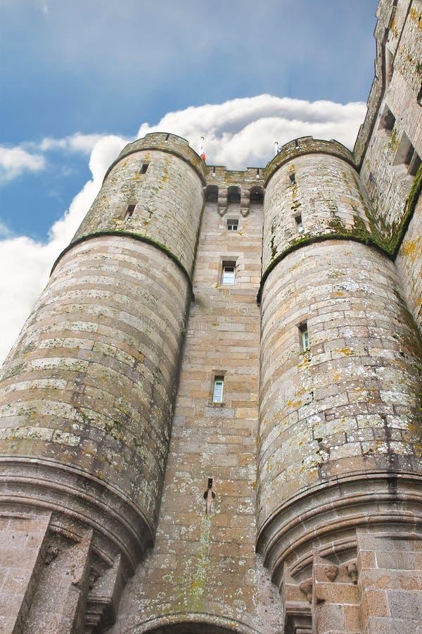 Download 堡垒墙壁 库存照片. 图片 包括有 中世纪, 修道院, 大教堂, 反气旋, britte, 著名, 历史记录 - 30331138