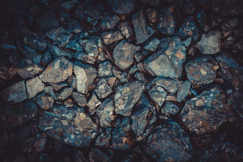 塑料世界 免版税库存图片