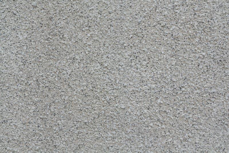 墙壁混凝土模式 库存照片