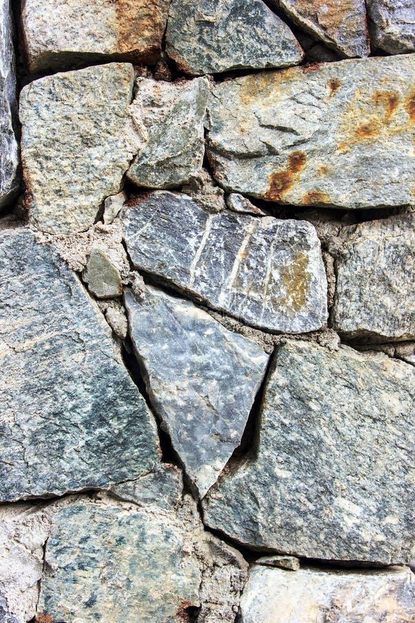 Download 墙壁由石头做 库存照片. 图片 包括有 难题, 细分, 楼层, 年龄, 灰色, 模式, 背包, 外部, 粗砺 - 72369192
