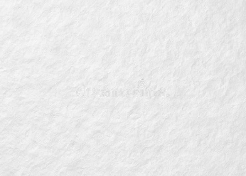 墙壁白色 皇族释放例证