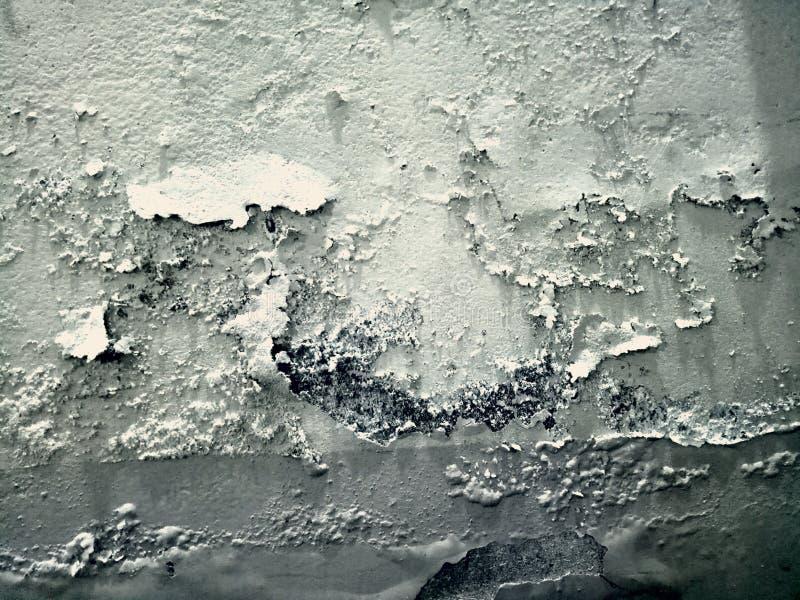 墙壁纹理背景墙纸 生动的传染媒介例证 免版税库存照片