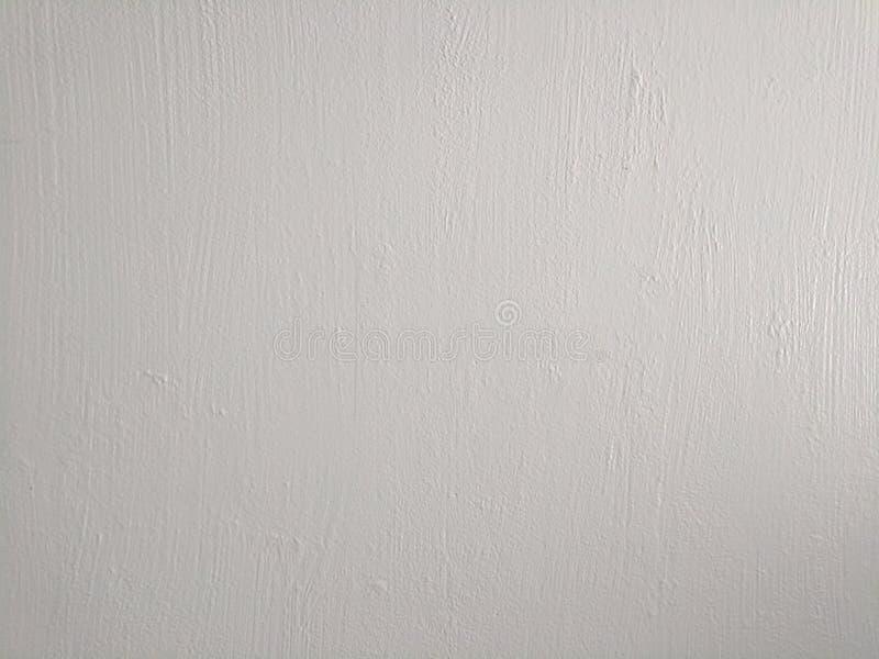 墙壁纹理1 免版税图库摄影