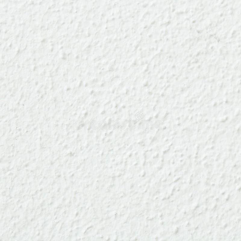 墙壁纹理 免版税图库摄影