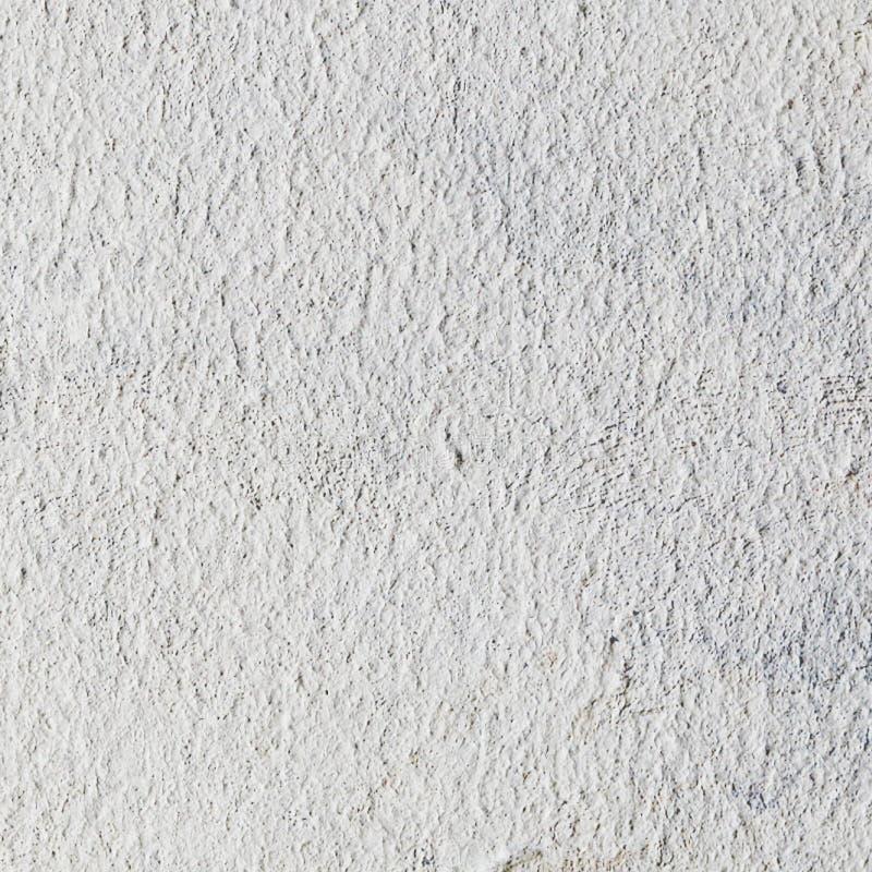 墙壁纹理 库存图片