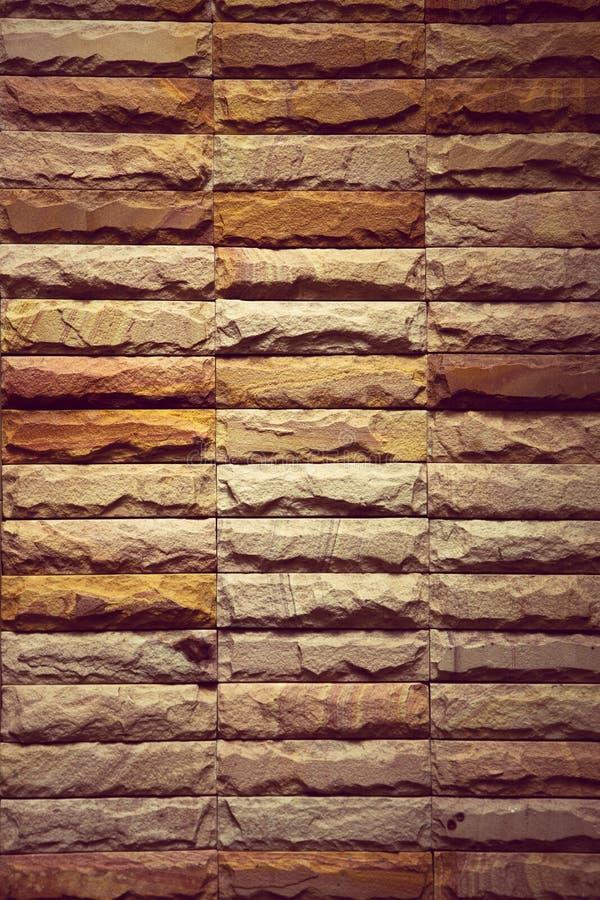 墙壁纹理 免版税库存照片