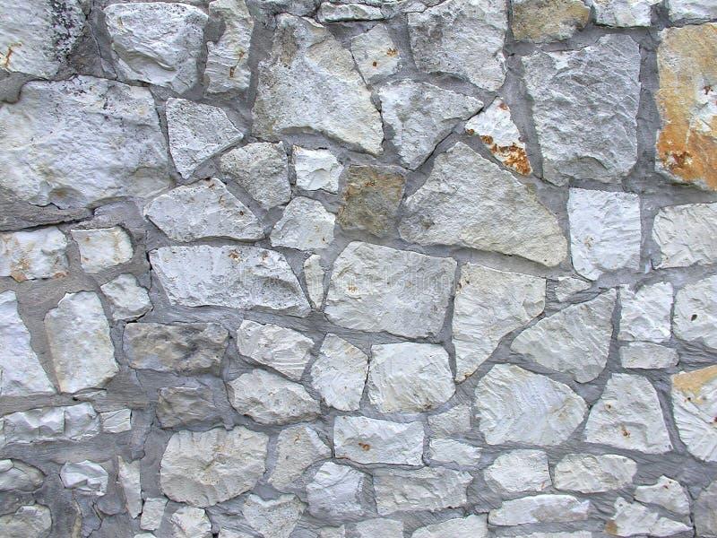 墙壁 免版税图库摄影