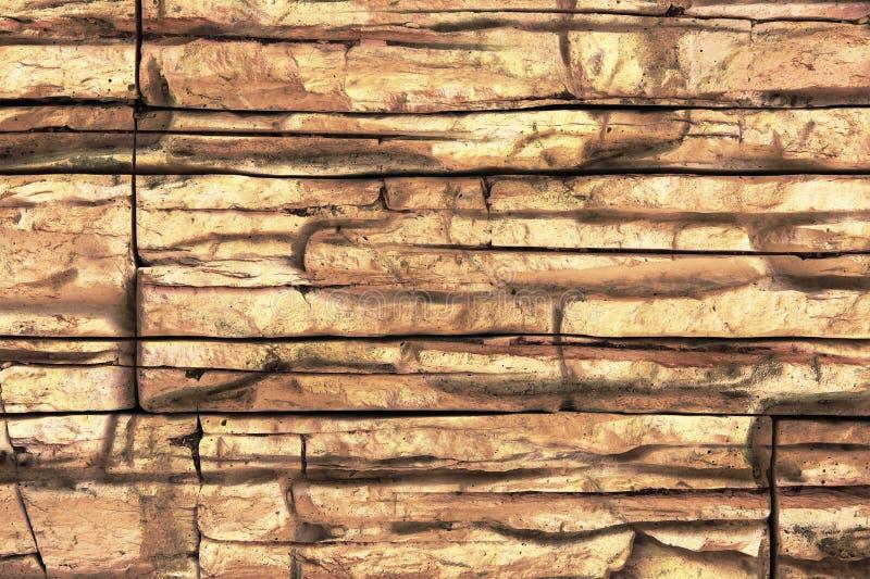 Download 墙壁 库存照片. 图片 包括有 石工, 织地不很细, 大卵石, 固定, 详细资料, 表面, 线路, 退色 - 22352454