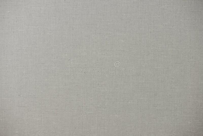 墙纸纹理特写镜头 灰色墙纸 免版税库存照片