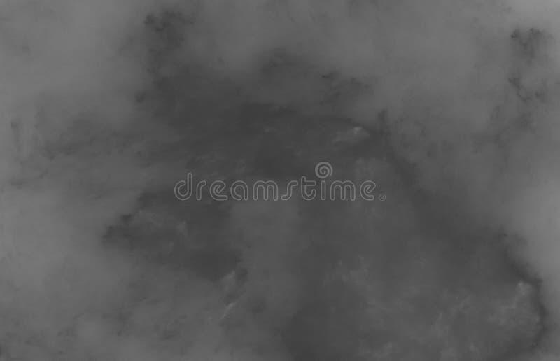 墙纸设计的减速火箭的样式 E E 黑背景 免版税库存照片