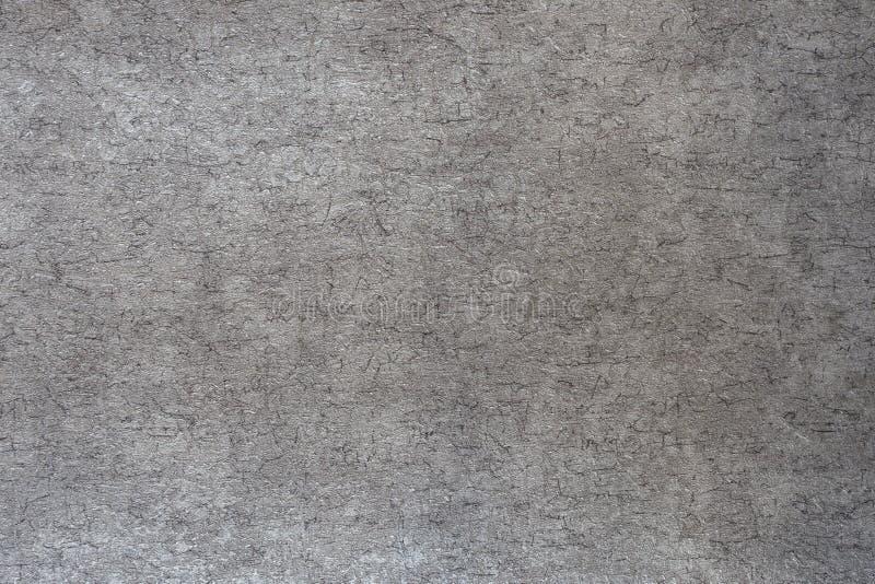 墙纸 图库摄影