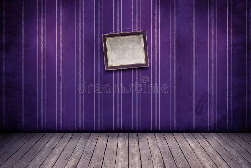 墙纸 免版税库存照片