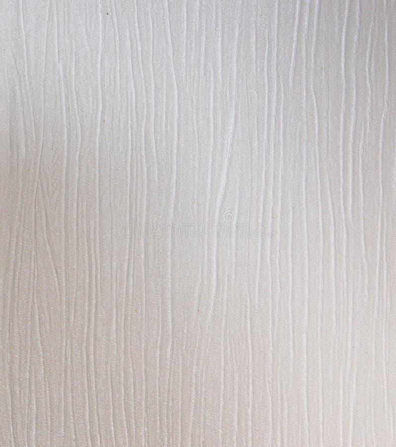 墙纸 库存图片