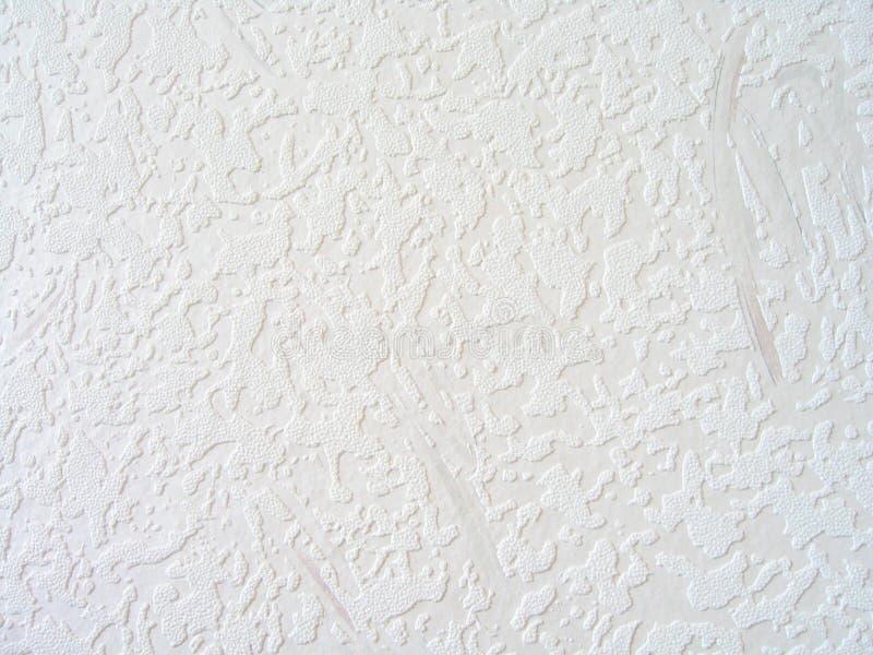 墙纸 免版税图库摄影