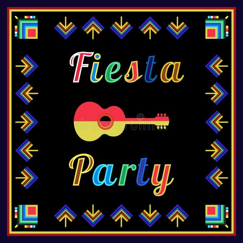 Download 墨西哥假日postercinco de马约角 库存例证. 插画 包括有 拉丁美洲人, mayo, 大使, 设计 - 72364665