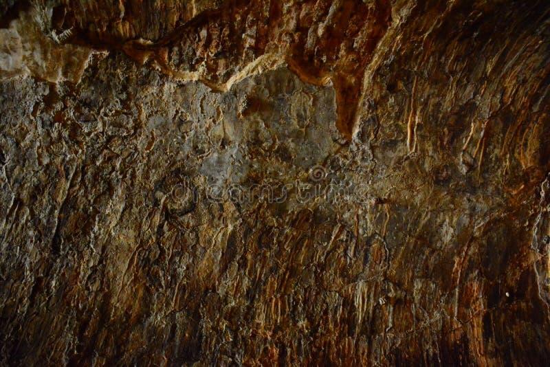 墨西哥金字塔星期日teotihuacan墙壁 库存图片