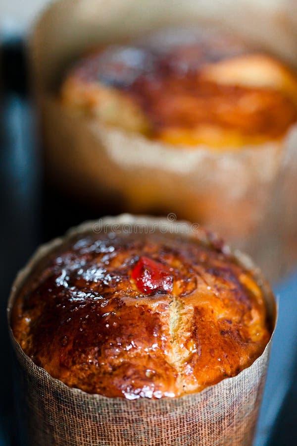 Download 复活节蛋糕 库存图片. 图片 包括有 厨师, 烘烤, 庆祝, 美食, 装饰, 食物, 节假日, 细菌学, 复活节 - 28420321