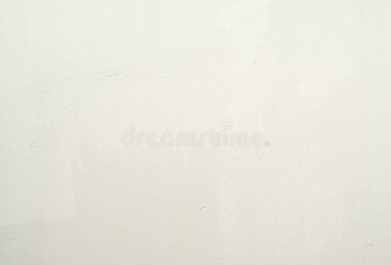 外套概略的白色 免版税库存图片
