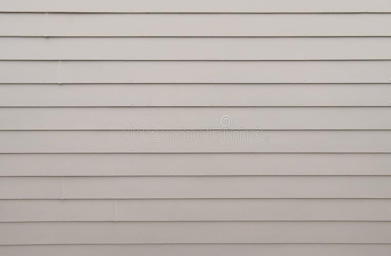 外面墙壁 免版税库存照片