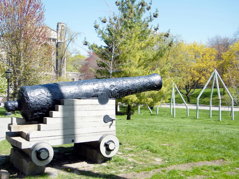 Download 多伦多大学历史的大炮2010年 库存图片. 图片 包括有 镇痛药, 学员, 专业人员, 布琼布拉, 五颜六色 - 59109263