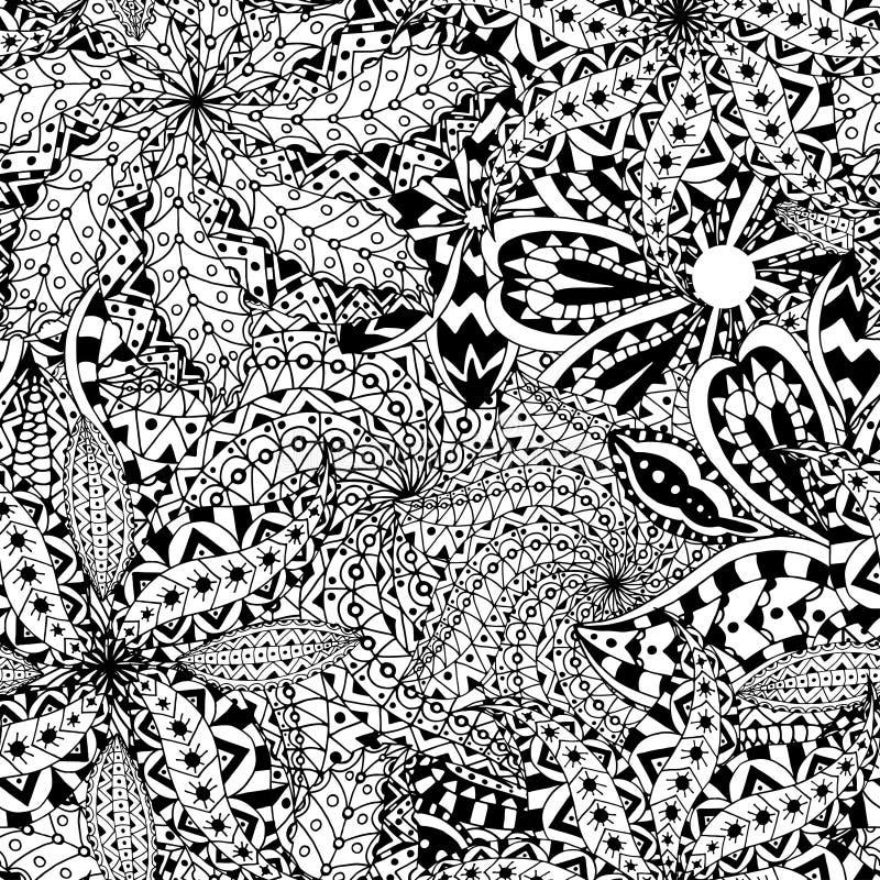 Download 多孔黏土创建了iillustrator装饰品模式软件 向量例证. 插画 包括有 手工制造, 抽象, 民俗 - 59106361