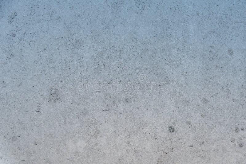 多灰尘的肮脏和难看的东西玻璃窗背景 免版税库存图片
