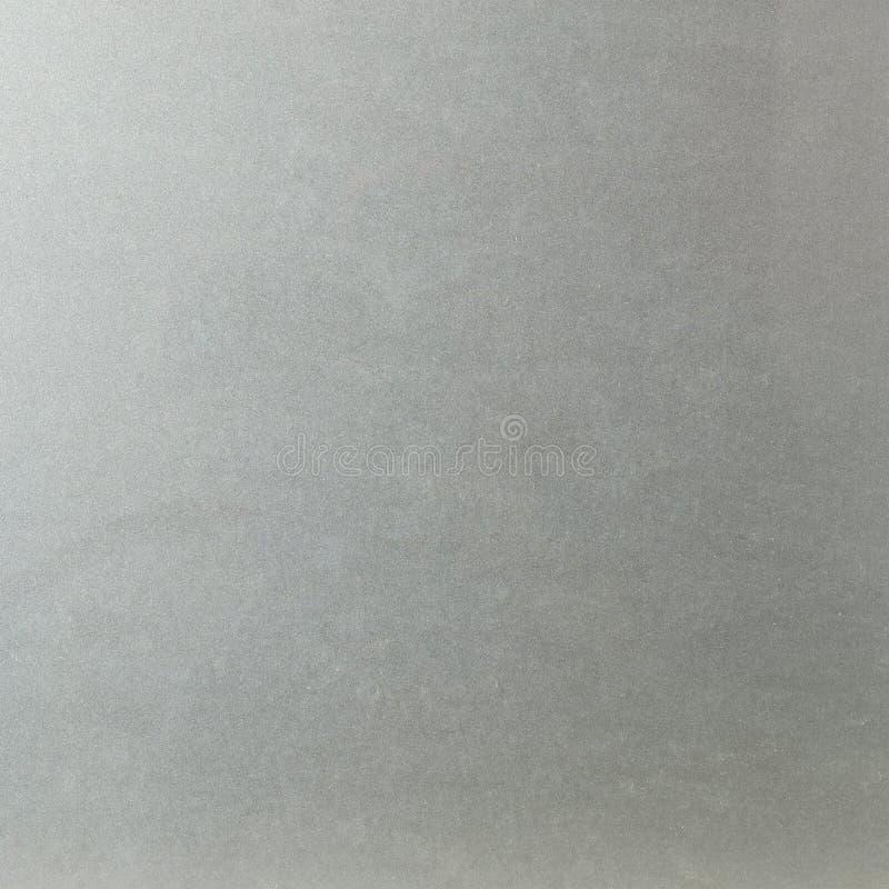 多灰尘的肮脏的玻璃 免版税图库摄影