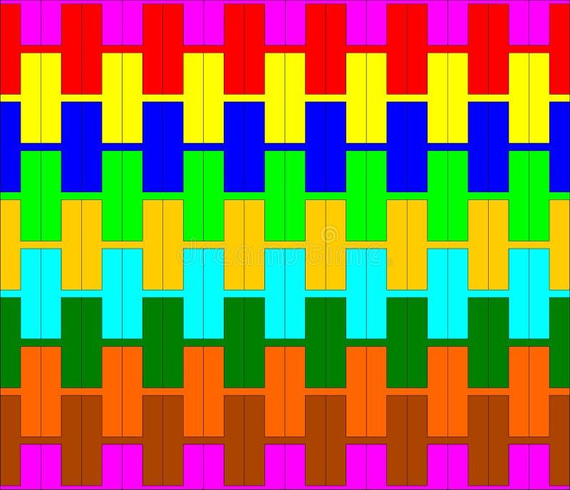 多��h�ᢹ�)�.�_多色h字母表样式背景. 创造性, 象征.