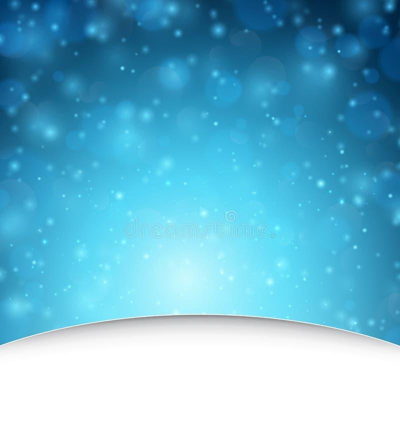 Download 多雪背景的圣诞节 向量例证. 插画 包括有 冬天, 12月, 看板卡, 设计, 节假日, 影子, 仍然, 闪闪发光 - 62539136
