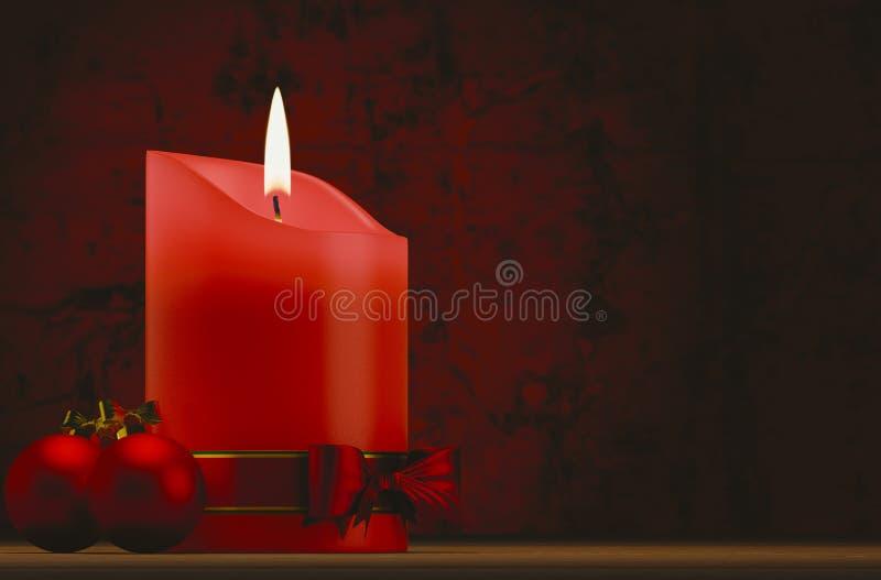Download 夜庆祝 库存例证. 插画 包括有 华伦泰, 抽象, 五颜六色, 庆祝, 问候, 想法, 快活, 红色, 蜡烛 - 62534836