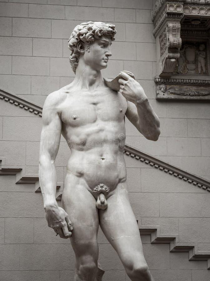 Download 大卫雕象由意大利艺术家米开朗基罗的 库存照片. 图片 包括有 城市, 意大利语, 佛罗伦萨, 画廊, 著名 - 62536576